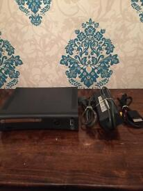 Xbox 360 looking for quick sale