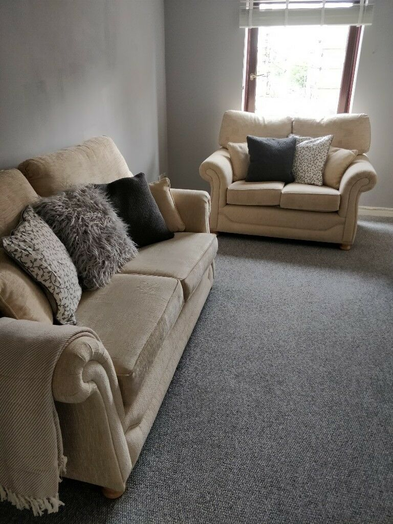 2 bedroom furnished flat to rent near Glasgow city centre ...