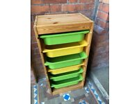 IKEA - Chest of drawers
