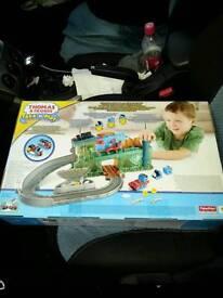 Thomas take n play brand new