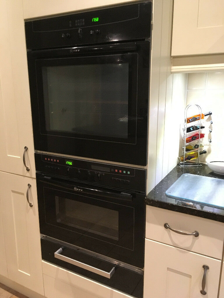 Single Oven With Warming Drawer Bindu Bhatia Astrology