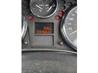 Cheap 207 Peugeot