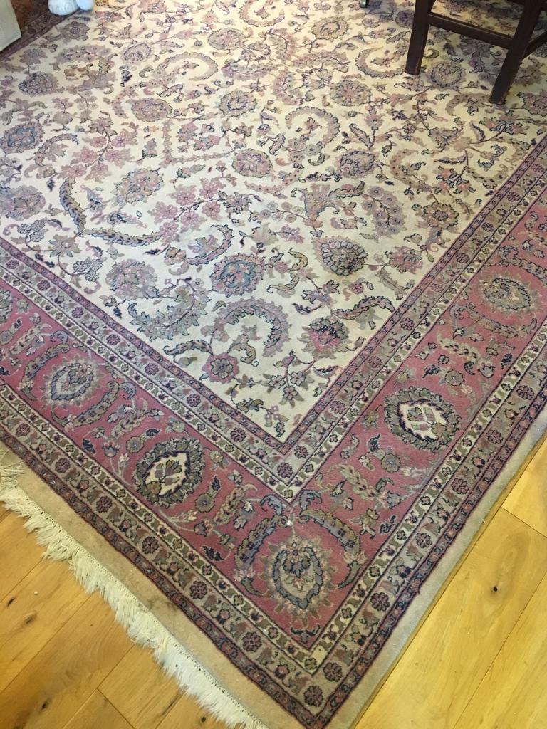 Carpets High Wycombe Floor Matttroy