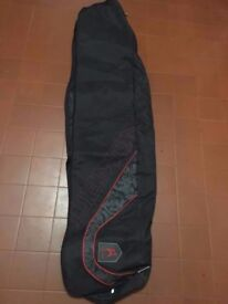DEMON SNOWBOARD TRAVEL BAG 160cm