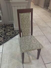dining , kitchen chair, wooden , restaurant furniture