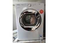 Tumble dryer Hoover Infinity vented