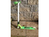 Pro Monster Energy Stunt Scooter. £50 ono.