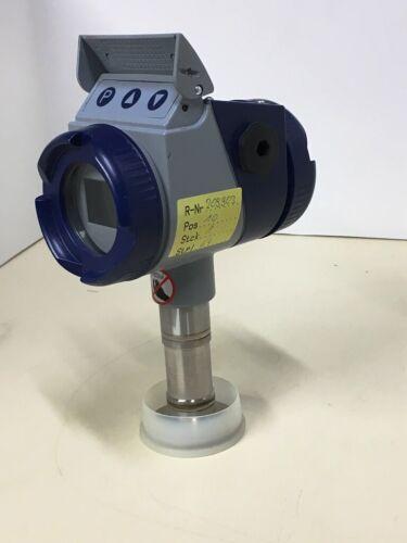 **NEW**  Jumo 404385/4 , Pressure Transmitter with Display