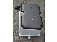 Charles Austin Enviro ETX300 Air Pump in great working condition