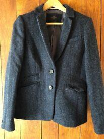 NEXT Tailoring Jacket