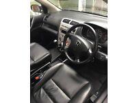 Good condition Honda Civic Executive