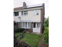 3 Bed Semi-detached Thornbury