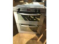 Bosch built-in oven HBN7050GB