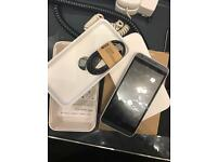 HTC Desire 620, Unlocked Android phone, £60only
