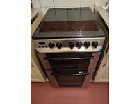 Electrolux Zanussi Electric Oven and Hob for Sale