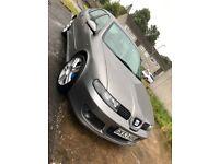 Seat Leon Cupra r for sale