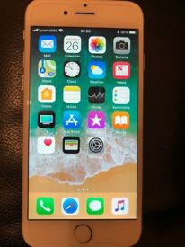 iphone6s 64gb Unlocked