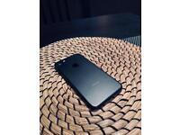 Apple iPhone 7 128GB Matt Black UNLOCKED