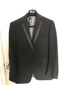 Moss Bros Dinner Jacket - 38 Reg