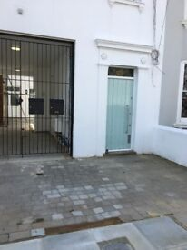 A brand new office/therapy room self contained kitchen and bathroom all brand new available now