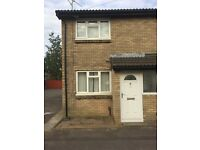 End of Terrace 2 Bed House to Rent in Splott