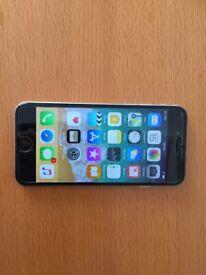 IPhone 6 16GB Virgin