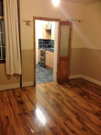 3 Bedroom house available for letting in close proximity to local amenities.