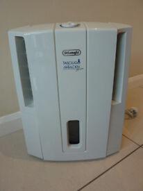 DeLonghi AriaDry Dehumidifier
