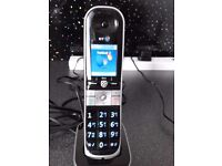 BT True Call 8600