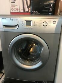 333 beko Washing Machine