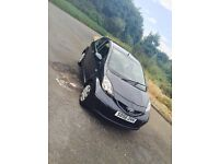 Toyota Aygo 1.0 2006 MOT'd August 2017 Great Condition **