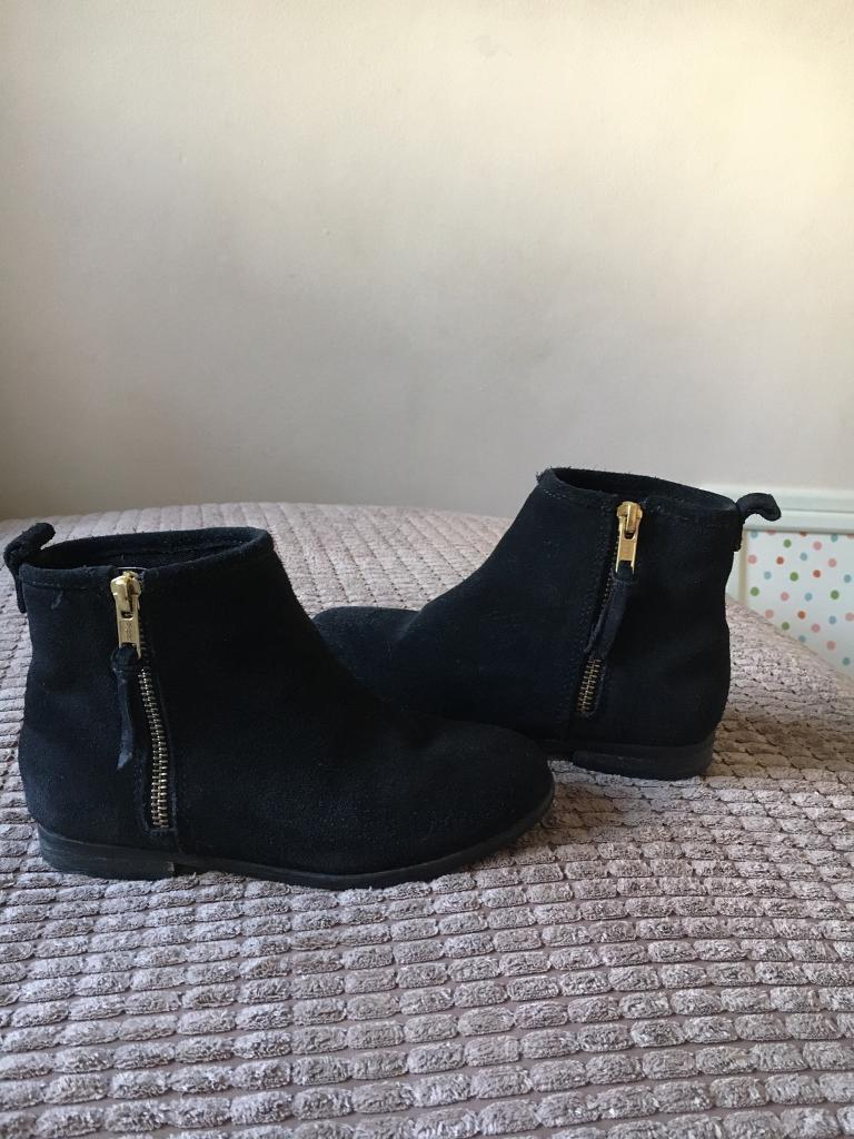 Girls Next shoes size 12
