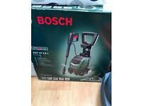 Bosch AQT-37-13+ BRAND NEW