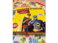Only Fools and Horses dvd game