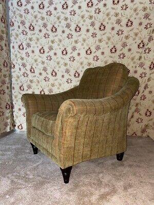 Parker Knoll Hanbury Chair BRAND NEW!!