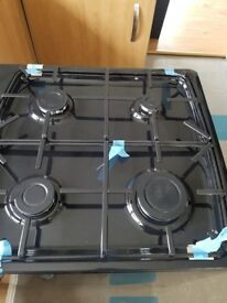 brand new cooker