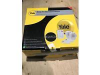 Yale Wireless House Alarm System