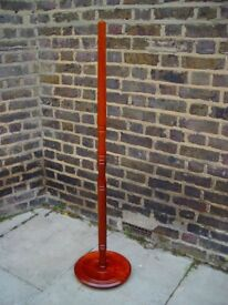 FREE DELIVERY Vintage Standing Lamp Retro Mid Century Furniture