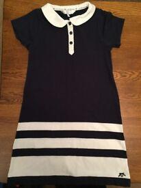 Jasper Conran dress, age 9-10
