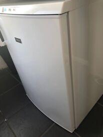 Zanussi Frost Free Freezer for sale