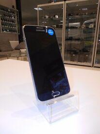 Galaxy s6, 32GB, Unlocked, Grade B.