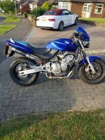 great all round bike,looked after and in good condition