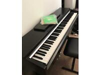 Digital Piano Yamaha Arius YDP-135