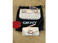 Ladies DKNY Handbag Set