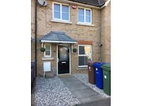 EXCELLENT 2 BEDROOM HOUSE IN CHAFFORD HUNDRED LAKESIDE GRAYS