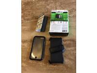 iPhone 6 / 6s Griffin Survivor Summit phone case