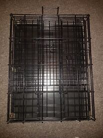 Cat Cage Dog Cage Kittens Puppies