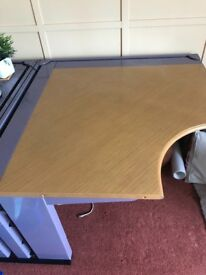 High Quality Office Furniture (Price negotiable)