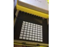 Ableton Push 2 - Brand new
