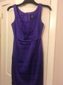 Woman dresses size 10&12
